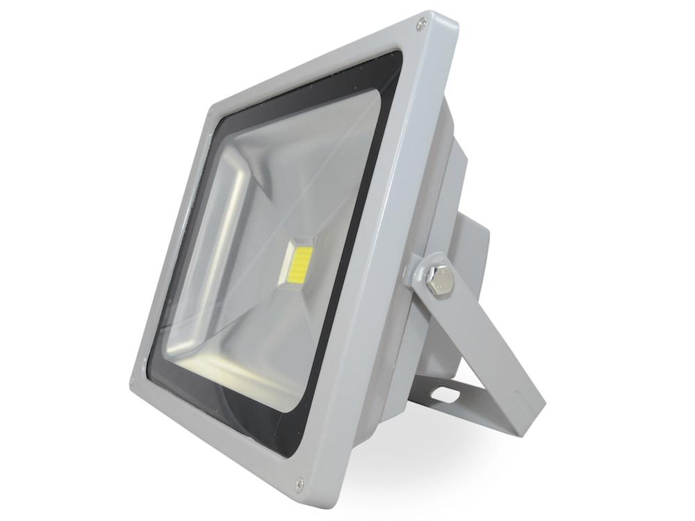 """50W LED Flutlicht """"Abverkauf"""""""