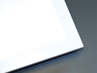 40W LED Einlegeleuchte 620x620 – 6.000K